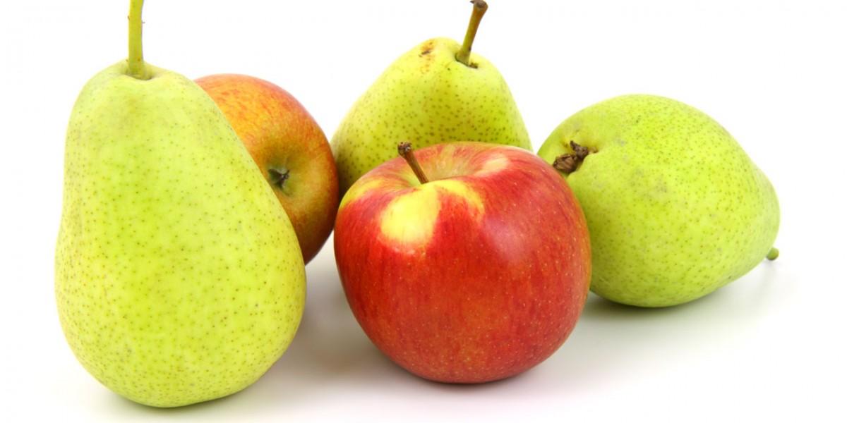 Wirtschaftswissenschaft vergleicht Äpfel mit Birnen