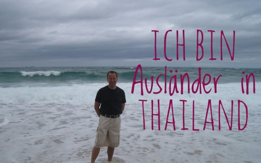 Ausländer in Thailand - Leben in Thailand, Chumphon
