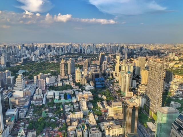 Skybar Bangkok 3