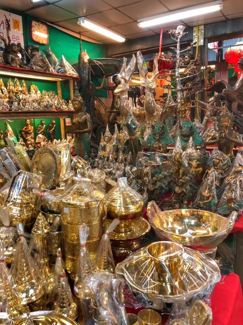 Chatuchak Wochenendmarkt 1