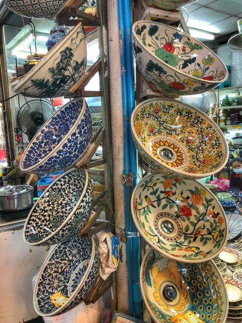 Chatuchak Wochenendmarkt 11