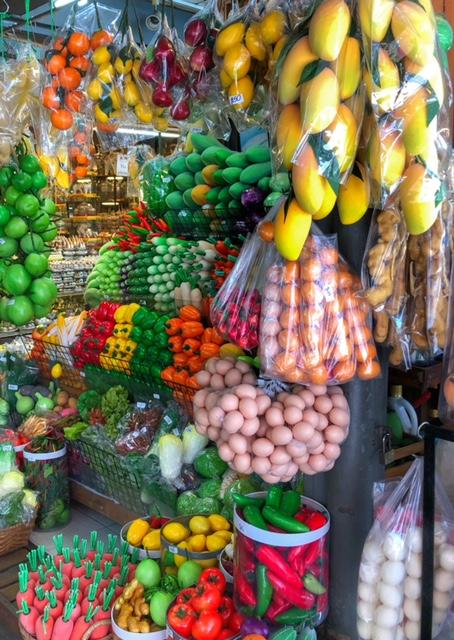 Chatuchak Wochenendmarkt 12