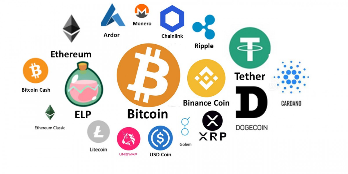 Kryptowährungen, Bitcoin, virtuelle schöne neue Welt oder Schneeballsystem wie die Mississippi Company