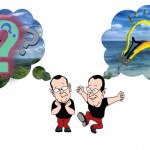 Probleme und Missverständnisse Auswandern Thailand für Rentner