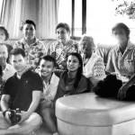 Thailänderin, Familie, Familienleben in Thailand, Kulturschock