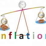 Inflation Deutschland Thailand