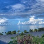 Reise nach Puket, Thailand Corona Einreise